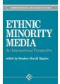 Media studies - Society & Culture General - Social Sciences Books - Non Fiction - Books 50