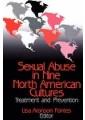 Social Services & Welfare, Crime - Social Sciences Books - Non Fiction - Books 46