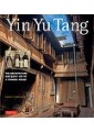 Houses, Apartments, Flats, etc - Residential Buildings, Domestic buildings - Architecture Books - Non Fiction - Books 20