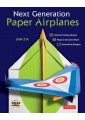 Origami & paper engineering - Book & paper crafts - Handicrafts, Decorative Arts & - Sport & Leisure  - Non Fiction - Books 46