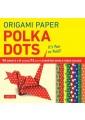 Book & paper crafts - Handicrafts, Decorative Arts & - Sport & Leisure  - Non Fiction - Books 40