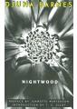 English Literature - Educational Material - Children's & Educational - Non Fiction - Books 42