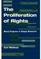 Human rights - Political control & freedoms - Politics & Government - Non Fiction - Books 10