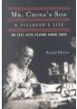Political oppression & persecution - Political control & freedoms - Politics & Government - Non Fiction - Books 2