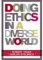 Ethics & moral philosophy - Philosophy Books - Non Fiction - Books 64