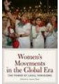 Feminism & feminist theory - Social issues & processes - Society & Culture General - Social Sciences Books - Non Fiction - Books 6