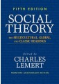 Social theory - Sociology - Sociology & Anthropology - Non Fiction - Books 20