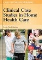 Community Nursing - Nursing - Nursing & Ancillary Services - Medicine - Non Fiction - Books 24