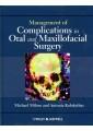 Dentistry - Other Branches of Medicine - Medicine - Non Fiction - Books 10