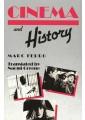 Film theory & criticism - Films, cinema - Film, TV & Radio - Arts - Non Fiction - Books 50