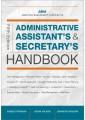 Office & workplace - Business & Management - Business, Finance & Economics - Non Fiction - Books 8