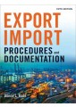 International business - Business & Management - Business, Finance & Economics - Non Fiction - Books 50