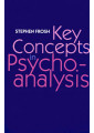 Psychological theory & schools - Psychology Books - Non Fiction - Books 20