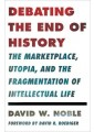 Political Science & Theory - Politics & Government - Non Fiction - Books 12