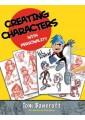 Comic Book & Cartoon Art - Illustration & Commercial Art - Industrial / Commercial Art & - Arts - Non Fiction - Books 12