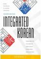 Language Books | English Language Textbooks 14
