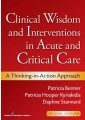 Intensive care medicine - Accident & Emergency Medicine - Other Branches of Medicine - Medicine - Non Fiction - Books 20