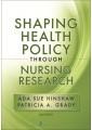 Nursing Research & Theory - Nursing - Nursing & Ancillary Services - Medicine - Non Fiction - Books 44