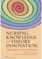 Nursing Research & Theory - Nursing - Nursing & Ancillary Services - Medicine - Non Fiction - Books 16