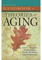 Age groups: the elderly - Age groups: adults - Age groups - Social groups - Society & Culture General - Social Sciences Books - Non Fiction - Books 6