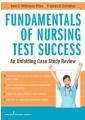 Nursing Fundamentals & Skills - Nursing - Nursing & Ancillary Services - Medicine - Non Fiction - Books 36