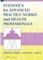 Medical research - Medical Equipment & Techniques - Medicine: General Issues - Medicine - Non Fiction - Books 24