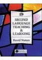 ELT: Teaching Theory & Methods - ELT Background & Reference Material - English Language Teaching - Education - Non Fiction - Books 54