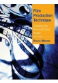 Cinematography, Television Cam - Special Kinds of Photography - Photography & Photographs - Arts - Non Fiction - Books 4