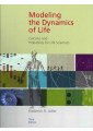Calculus - Calculus & mathematical analysis - Mathematics - Mathematics & Science - Non Fiction - Books 50