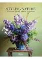 Flower arranging & floral craf - Handicrafts, Decorative Arts & - Sport & Leisure  - Non Fiction - Books 10