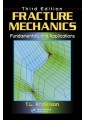 Materials science - Mechanical Engineering & Material science - Technology, Engineering, Agric - Non Fiction - Books 60