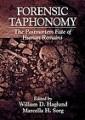 Forensic science - Criminal investigation & detection - Crime & criminology - Social Services & Welfare, Crime - Social Sciences Books - Non Fiction - Books 34