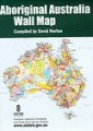 Geographical maps - Geography - Earth Sciences, Geography - Non Fiction - Books 4