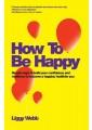 Self Help Books | Personal Development Books 32