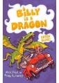 Fantasy & magical realism - Children's Fiction  - Fiction - Books 44
