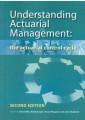 Office & workplace - Business & Management - Business, Finance & Economics - Non Fiction - Books 18