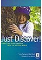 Child Care & Upbringing - Parenting Books - Non Fiction - Books 6