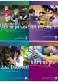 Child Care & Upbringing - Parenting Books - Non Fiction - Books 2