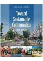 Sustainability - The Environment - Earth Sciences, Geography - Non Fiction - Books 20