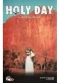 English Literature - Educational Material - Children's & Educational - Non Fiction - Books 40