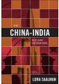 Arms negotiation & control - International relations - Politics & Government - Non Fiction - Books 12