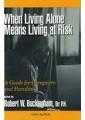 Care of the elderly - Social welfare & social services - Social Services & Welfare, Crime - Social Sciences Books - Non Fiction - Books 30