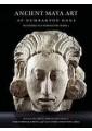 BCE to c 500 CE, Ancient & Classic - History of Art / Art & Design - Arts - Non Fiction - Books 8