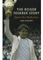 Racket games - Ball games - Sports & Outdoor Recreation - Sport & Leisure  - Non Fiction - Books 8