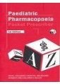 Paediatric Medicine - Clinical & Internal Medicine - Medicine - Non Fiction - Books 12