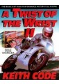 Transport: General Interest - Sport & Leisure  - Non Fiction - Books 10
