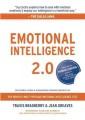 Self Help Books | Personal Development Books 2