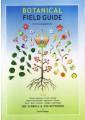 Botany & plant sciences - Biology, Life Science - Mathematics & Science - Non Fiction - Books 4