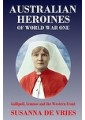 History & General Works - Language: Reference & General - Language, Literature and Biography - Non Fiction - Books 30