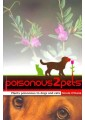Botany & plant sciences - Biology, Life Science - Mathematics & Science - Non Fiction - Books 46